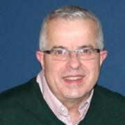 John Bonura
