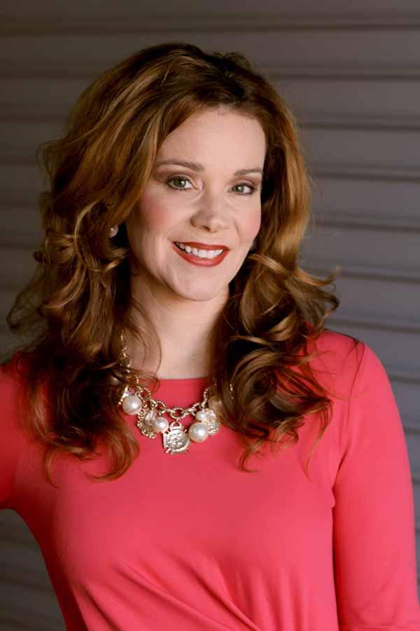 Kristi B. Dannelley - President