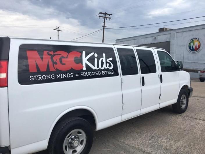 Fleet-Graphics-MGC-Kids
