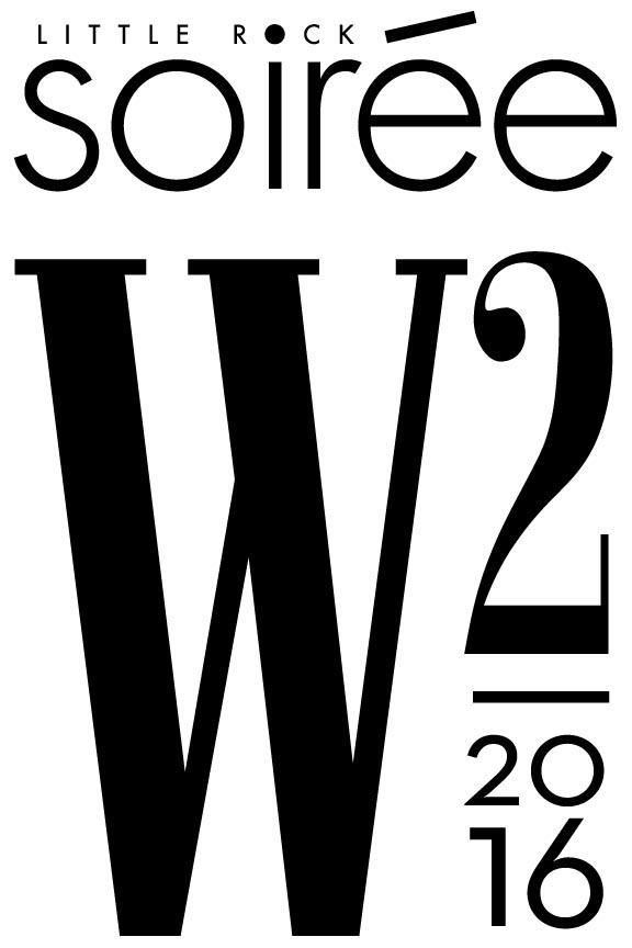 W2W14
