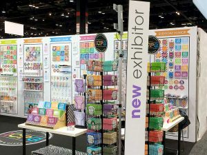 5 Signs You Should Invest In New Trade Show Displays