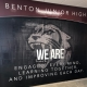How Interior Graphics Promote A Positive School Environment