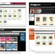 Why Are Marketing Portals Vital For Consistent Branding?